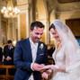 Le nozze di Emilia V. e Umberto&figli Fotografia 32