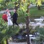 Le nozze di Michael B. e Villa Piceni 18
