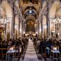 Le nozze di Emilia V. e Umberto&figli Fotografia 33