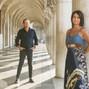 le nozze di Susanna Miotto e Alessandro Scarpa 10