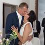 le nozze di Lisa e Immagini di Paolo 24