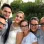 le nozze di Adriano del Francesco e Mef Fotografia 1
