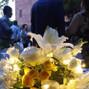 Le nozze di Elisa Molina e Al Fleurs 6