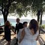 Le nozze di Simona e La Luna Nuova 8