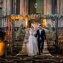 Le nozze di Emilia V. e Umberto&figli Fotografia 34