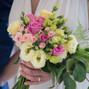 le nozze di Lisa e Immagini di Paolo 25