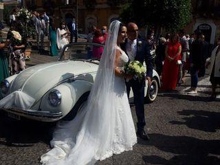 Polisano Spose 1