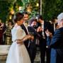 Le nozze di Emilia V. e Umberto&figli Fotografia 35
