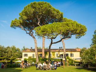 Casali Santa Brigida 2