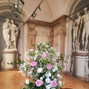 le nozze di Sabrina e Castello di Belgioioso 6