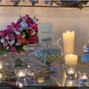 le nozze di Giorgiana e Monica Palmieri Wedding Style 9