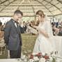 Le nozze di Giovanna Lorenzi e Innamorati 11