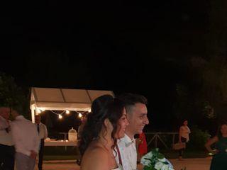 Immagine Sposa 2