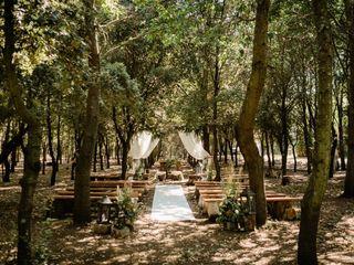 Casali Santa Brigida 3