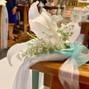 Le nozze di Elisa Molina e Al Fleurs 9