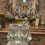 Le nozze di Elisa Molina e Al Fleurs 10