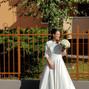 Le nozze di Laura Lagrasta e Centro Sposi Paradiso 6