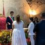 Le nozze di Simona e La Luna Nuova 12