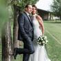 le nozze di Susanna Miotto e Alessandro Scarpa 15