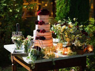 Manuela Mantovani Weddings & Special Events 2