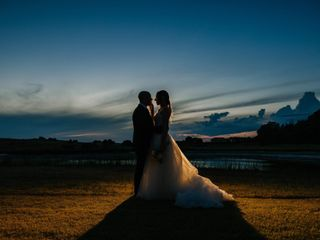 Maurizio Mélia Wedding Photography 1