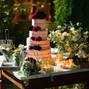 le nozze di Lorena Bianchi e Manuela Mantovani Weddings & Special Events 2
