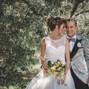 Le nozze di Cinzia Alessio e Photo Atelier di Noemi Federici 12