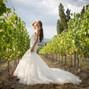 Sofia Balli wedding studio 35