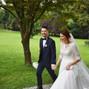 Le nozze di Giovanna Lorenzi e Innamorati 15
