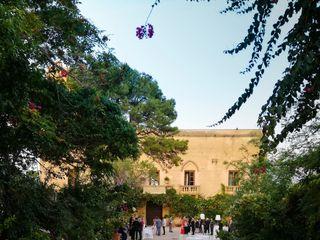 Castello di Solanto 2