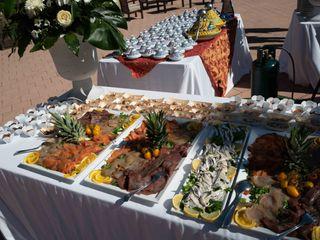 Agorà Catering ed Eventi 2