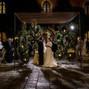 Le nozze di Emilia V. e Umberto&figli Fotografia 40