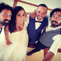 Le nozze di Daniela e Nino Serago e Meia Atmosferemusicali 8
