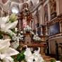 Le nozze di Elisa Molina e Al Fleurs 13