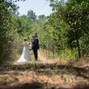 Le nozze di MARILENA Gabusi e Stefano Lenzi Foto 8