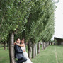 le nozze di Susanna Miotto e Alessandro Scarpa 18
