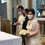 Le nozze di Cristal R. e Alter Ego Laboratorio Floreale 27