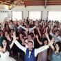 Le nozze di Daniela e Nino Serago e Meia Atmosferemusicali 9