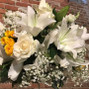 Le nozze di Elisa Molina e Al Fleurs 14