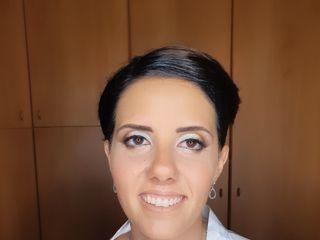 Silvia Dionisi MUA 5