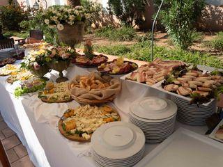 Agorà Catering ed Eventi 4