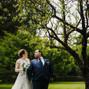 Le nozze di Luana T. e Tuzza Fotografia di Stefano Baldin 23