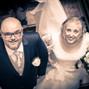 Le nozze di MARILENA Gabusi e Stefano Lenzi Foto 9