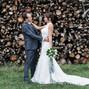 le nozze di Susanna Miotto e Alessandro Scarpa 19