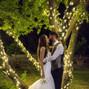 Sofia Balli wedding studio 42
