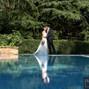 Le nozze di Letizia e Photo Idea 14