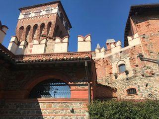 Castello di Pavone 1