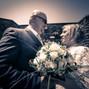 Le nozze di MARILENA Gabusi e Stefano Lenzi Foto 10