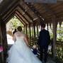 Le nozze di Jessica e Castello di Zumelle 13
