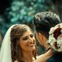Le nozze di Silvia e Raffaele Rotondo Photography 83
